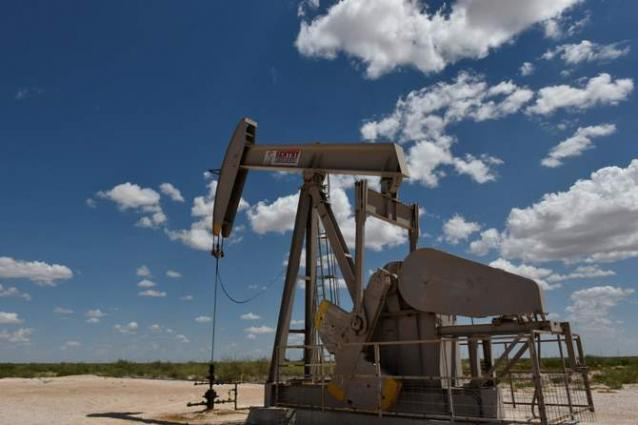 US Predicts Rising Oil Output for Rest of 2019 Following Hurricane Season - Energy Dept.