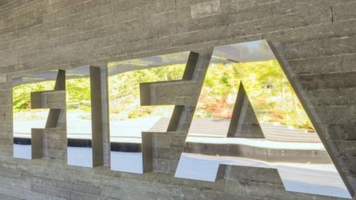 Sierra Leone to play next match behind closed doors: FIFA
