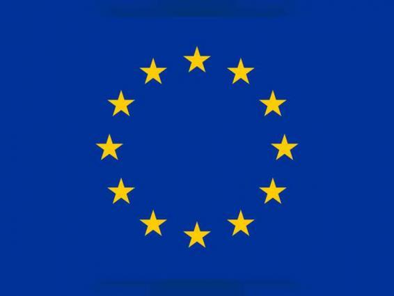 الإتحاد الأوروبي يدعو إلى وقف العملية العسكرية التركية في سوريا