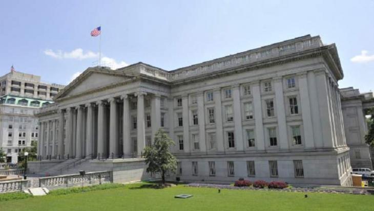 US Sanctions 2 South Sudan Businessmen, 6 Companies for Corruption - Treasury Dept.