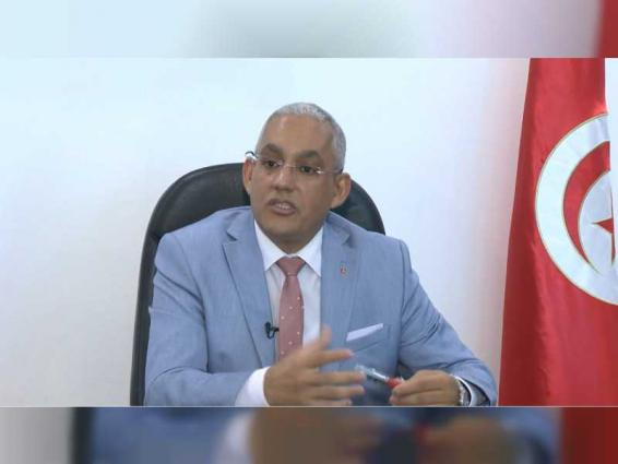 UAE's experience in creating smart, sustainable cities is inspiring: Tunisian Housing Minister