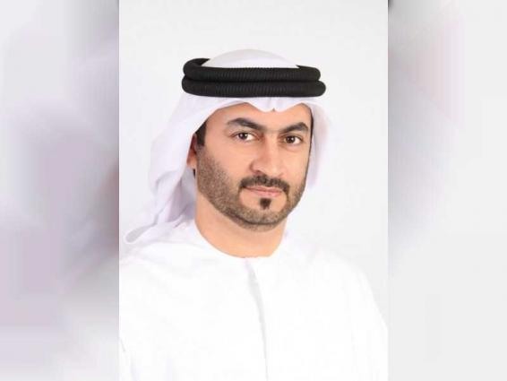 Dubai Judicial Institute signs MoU with UN Crime Institute