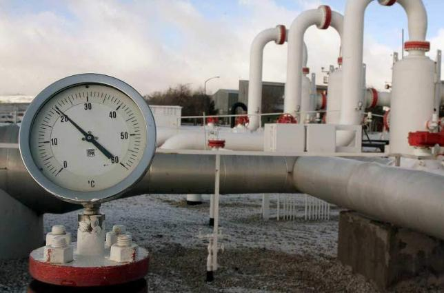 Ukraine May Buy Russian Gas at 20% Lower Price If Direct Deliveries Secured - Gazprom