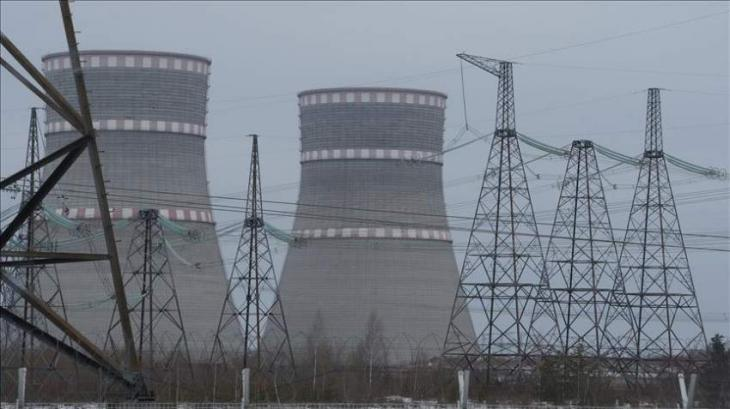 Bangladesh Would Prioritize Russian Companies When Building Second NPP