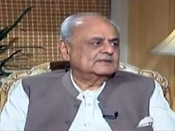 Prime Minister should contest next elections from NA-118 Nankana: Ijaz Shah