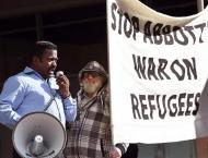Refugees Denied Justice, Protection in Sri Lanka - Watchdog