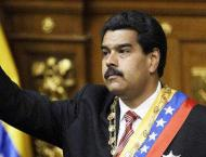 Contact group on Venezuela says 'status quo not an option'