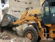 ETPB retrieves 29 acre, 6 kanal land in Pattoki