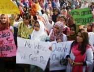 Patients suffering due to doctors' strike
