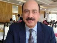Arshad Malik video scandal: Islamabad High Court maintains stay o ..