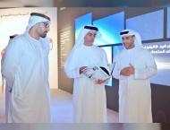 Saif bin Zayed briefed on Abu Dhabi's five-year cultural strate ..