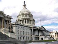 Republicans, Democrats in US Congress Suffer From Lukewarm Approv ..