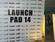 Plan9 Opens Four-day Launchpad-14
