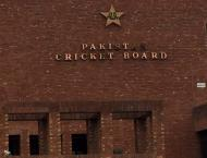 PCB discusses domestic set-up with SSGC management