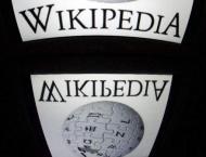Kremlin on Wikipedia: No Talk of Banning Website, Credible Altern ..