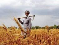 Kisan platform to help in overcoming exploitation of farmers