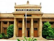 State Bank of Pakistan injects Rs 476.150 bn into market