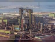 Emirates Steel to showcase solutions tailored for energy sector a ..