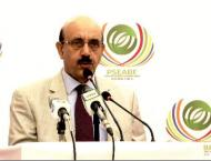 CPEC extension to ME, FE to greatly benefit Pakistan: AJK preside ..