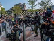 Beijing Hopes for Speedy Settlement of Bolivian Crisis Following  ..
