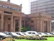 Dollar sheds 03 paisa against rupee in interbank