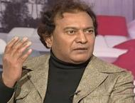 Ghulam Abbas, others pay tribute to A Nayyar on his 3rd anniversa ..