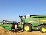 ICAET prepares 18 recommendations for agriculture engineering pro ..