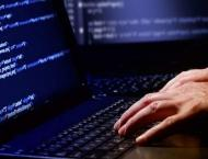 Iran Considers Providing Government-Approved VPNs to Internet Use ..