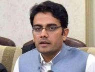 Digitalization to turn institutes people-friendly: Kamran Bangash ..