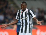 Matuidi out of France's Euro 2020 qualifiers with rib injury