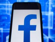 Russian NGO Plans to Push Parliament to Make Facebook Register as ..