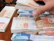 Central Directorate of National Savings (CDNS) achieves net targe ..