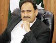 KP govt to provide equal opportunities to all citizens: DDAC