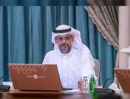 Sharjah Executive Council issues resolution classifying hotel est ..