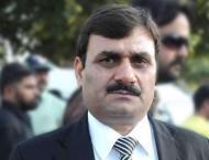 PTI stands against corruption: Pakistan Tehreek-e-Insaf (PTI) lea ..