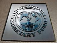 Mozambique economy set to bounce back in 2020: IMF