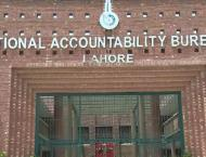 Double Shah case; cheques of Rs 193.5 mln given to 1,763 affectee ..