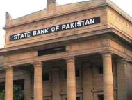 State Bank of Pakistan auctions PIBs