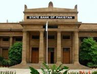 State Bank of Pakistan strongly denies discontinuity of Rs 5000 n ..