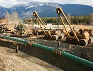 Sui Northern Gas Pipelines Company Limited (SNGPL) collects Rs5.3 ..