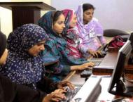 National Commission on Status of Women (NCSW) committed to elimin ..