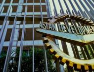 Asian Development Bank (ADB) secures 1st Green Climate Fund for C ..