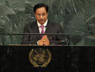 Kuwait's Prime Minister Sheikh Jaber Al-Mubarak Al-Hamad Al-Sabah ..