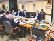 NAB striving to recover Modarba scam looted money