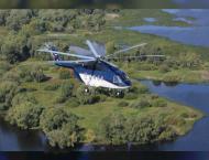 Mi-38 to make maiden international launch at Dubai Airshow