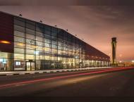 Dubai World Central passenger traffic reaches 1.3m in first nine  ..