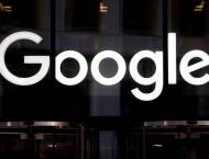 US States Plan to Expand Google Antitrust Probe Into Search Servi ..
