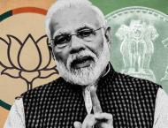 'Autocratic' Modi pushing to turn India into Hindu theocracy: US  ..