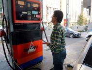 Iran moves on ultra-cheap petrol, starts rationing