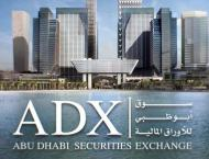 ADX an active contributor to new ISSA paper on DLT Crypto Assets